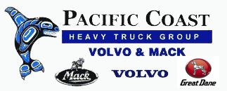 HGV Volvo Mechanics positions Canada