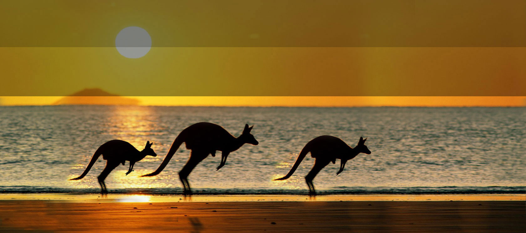 australia-sydney2