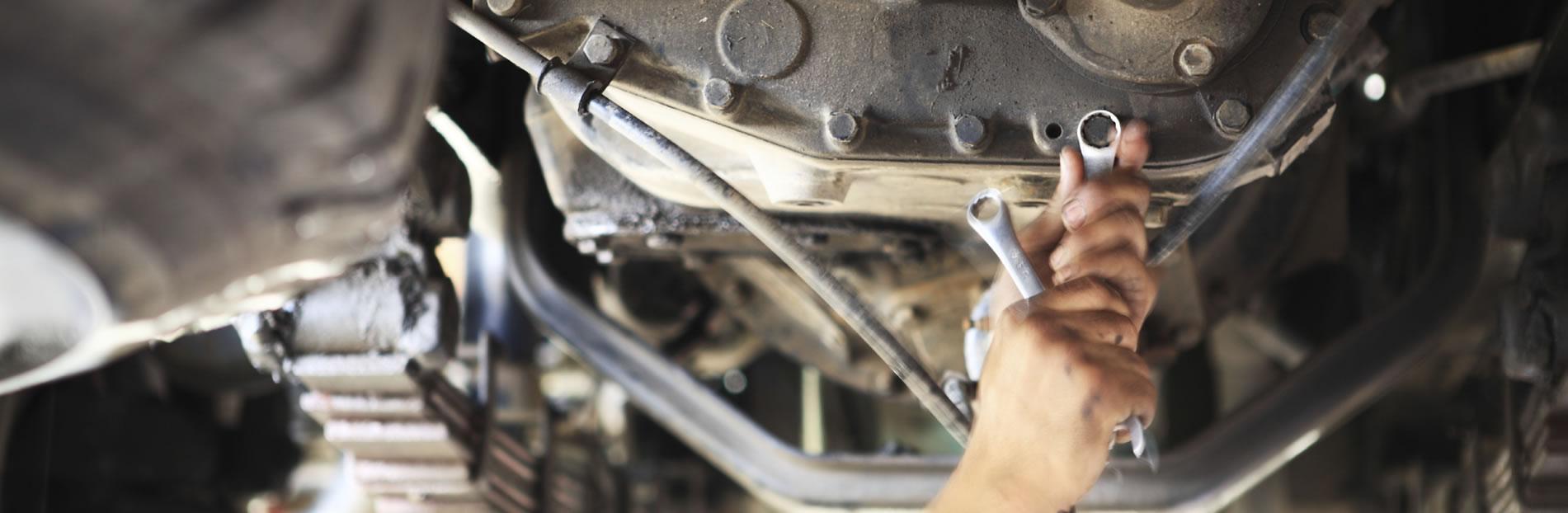 slide-wrench