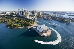 top-Australian-Holiday-Destinations