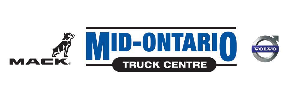 HGV Service Technicians – Ontario - Canada