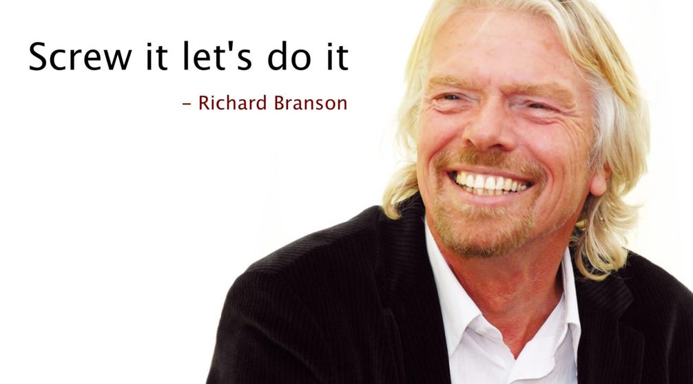 Globalforce-Resource-Lets-do-it-Blog-Image
