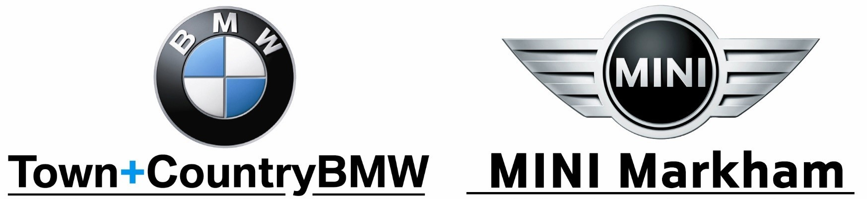 BMW Automotive Mechanics – Ontario, Canada