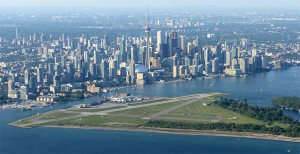 Toronto-skyline-island-large (1)