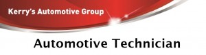Experienced Automotive Technician Job, Darwin, Australia