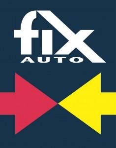 fix-auto-jpeg