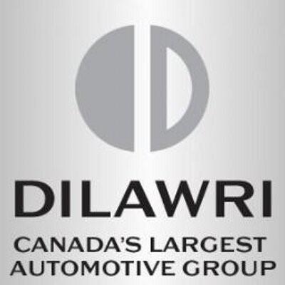 Automotive Technicians/Porsche Service Technician, Vancouver, Canada