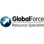 Global Force Resource